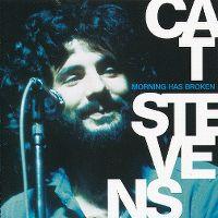 Cover Cat Stevens - Morning Has Broken [Rondo]